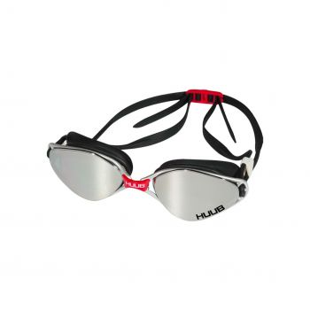 HUUB Altair Schwimmbrille - austauschbare Gläser