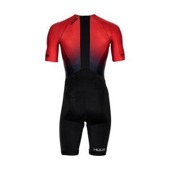 HUUB Commit Long Course Triathlon Suit Herren