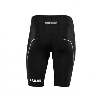 HUUB DS Tri Shorts Herren