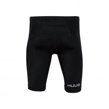 HUUB Essential Tri Shorts Herren