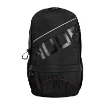 Running Bag - HUUB