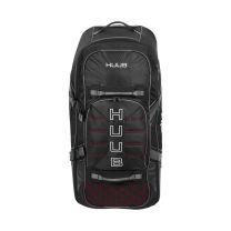 Travel Wheelie Bag - HUUB