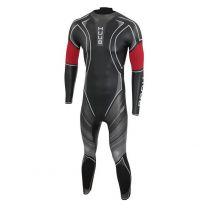 HUUB Archimedes III  Triathlon Neoprenanzug Herren