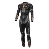 HUUB Varman 3:5 Triathlon Neoprenanzug Herren
