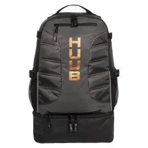HUUB TT Bag limited Gold Edition