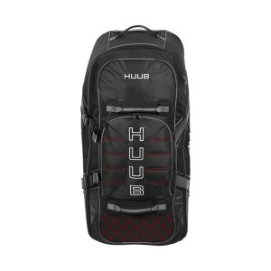 Travel Wheelie Bag - HUUB