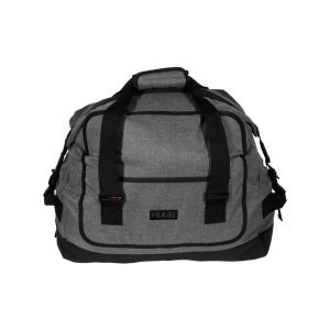 HUUB Weekend Cargo Bag