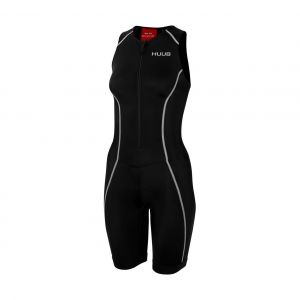 HUUB Essential Tri Suit Damen