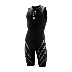 HUUB Agilis Triathlon Swimskin Herren