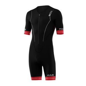 HUUB Race Long Course Tri Suit Herren