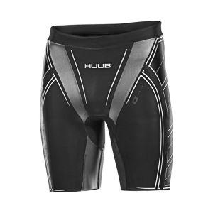 HUUB Varmen Neopren Shorts