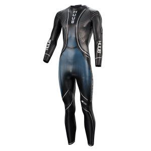 HUUB Brownlee Agilis 3:5 Triathlon Neoprenanzug Herren