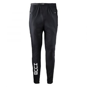 HUUB DS Training Tight Herren