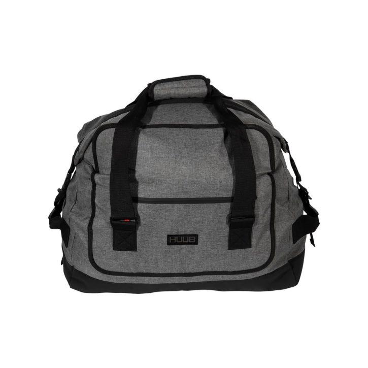 HUUB Weekend Cargo Bag
