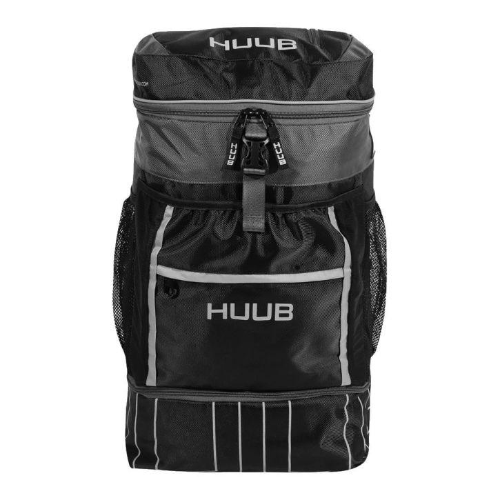 Transition II Bag - HUUB