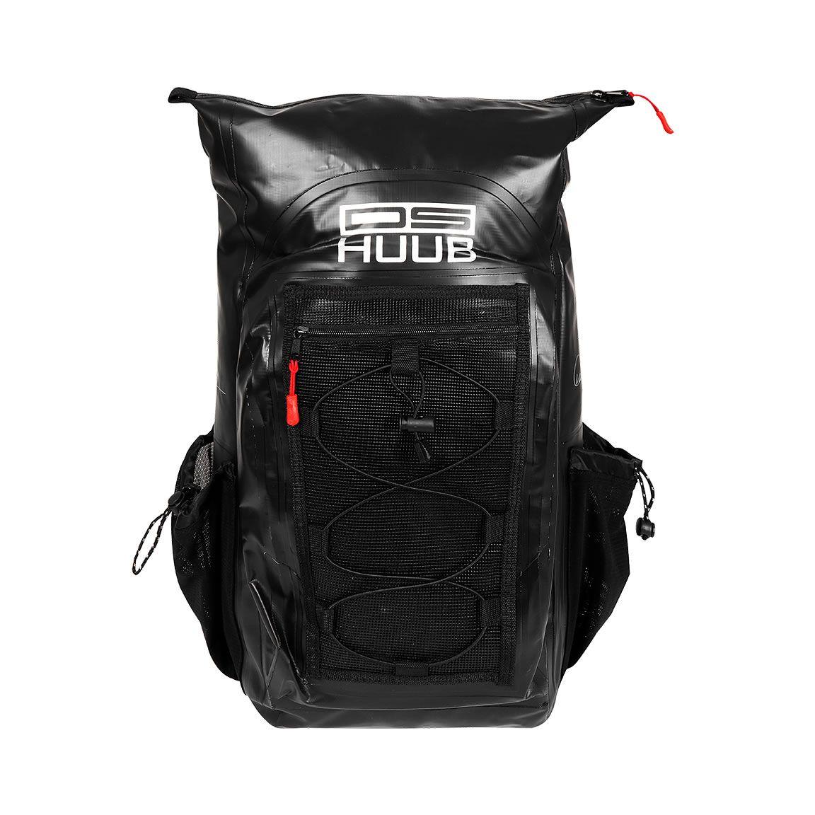 HUUB DS DECK Bag
