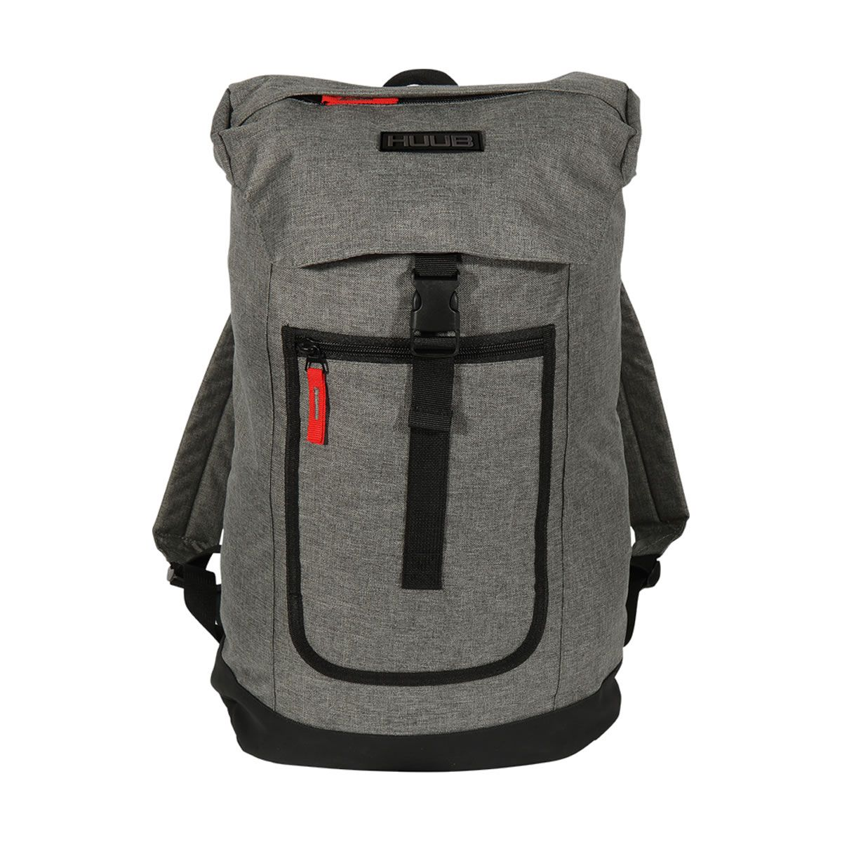 Weekend Back Pack - HUUB